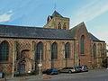 Esquelbecq.- Eglise Saint Folquin (4).jpg