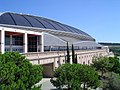 Estadi Olímpic Lluís Companys - panoramio (5).jpg
