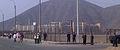 Estadio Monumental Lima.jpg