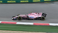Esteban Ocon Chinese GP 2017.jpg
