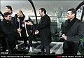 Esteghlal FC vs Paykan FC, 22 November 2012 - 9.jpg