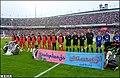 Esteghlal FC vs Persepolis FC, 4 November 2005 - 034.jpg