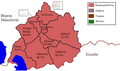 Ethnic groups in the Pelagonia Region of Macedonia el.png