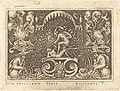 Etienne Delaune, Death of Abel, NGA 6586.jpg