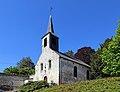 Etrun Eglise R03.jpg