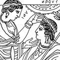 Etruscan Mirror - Judgement of Paris - Detail.jpg
