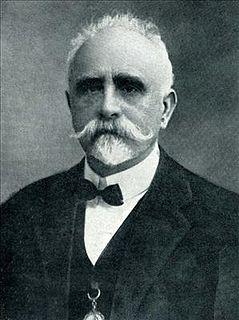 Ettore Bortolotti mathematician
