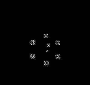 EuFOD - Image: Eufod