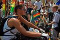 EuroPride 2010 Warsaw Poland 20.jpg