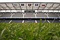 Euro 2008 em-stadion wals-siezenheim 1.jpg