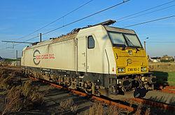 Euro Cargo Rail Loco R03.jpg