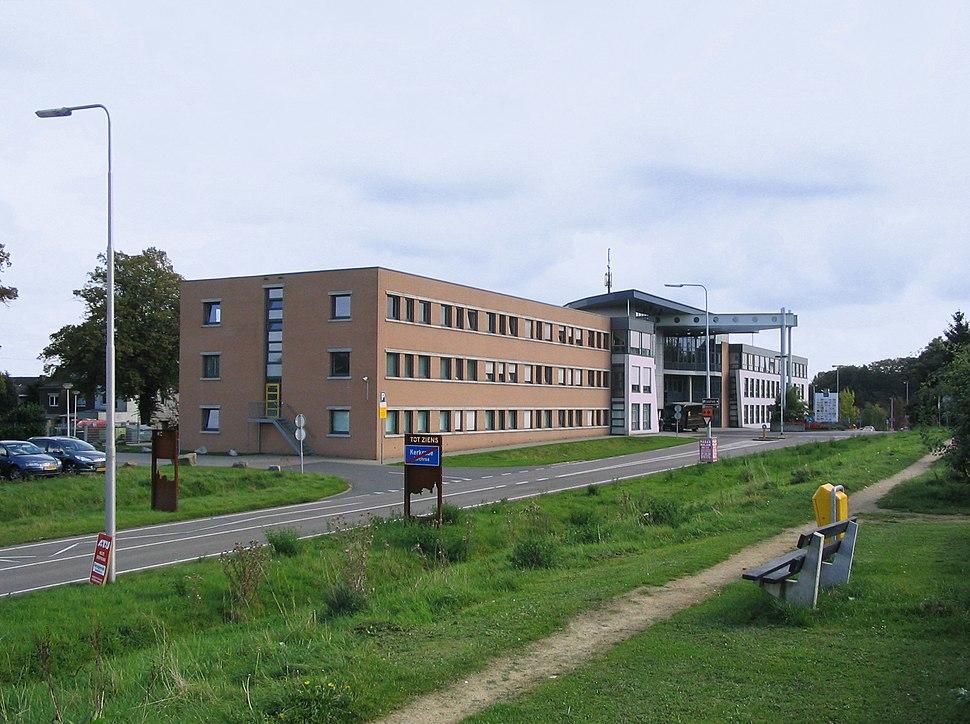 Eurode-Business-Center