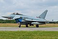 Eurofighter Typhoon 30+81 (9178085310).jpg
