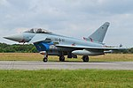 Eurofighter Typhoon 30+81 (9178085310).jpg