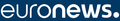 Euronews. 2016 logo.png