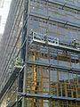 Europa Building (EU Brussels) 25.jpg