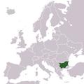 Europe location BG.png