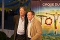 Europese première Cirque du Soleil (35).jpg