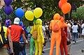 Europride Pride Parade Stockholm 2018 02.jpg