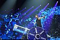 Eurovision Song Contest 2017, Semi Final 2 Rehearsals. Photo 209.jpg