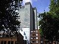Euston Tower - geograph.org.uk - 1466245.jpg