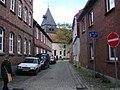 Ev.-luth. St. Johannis Kirche - panoramio - Arnold Schott.jpg