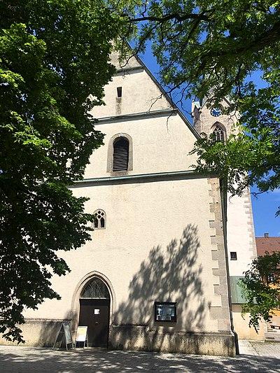 Ev. Kirche Tübingen-Lustnau.jpg