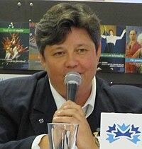 Eva Flyborg.JPG