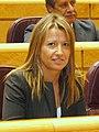 Eva Parera. CiUSenat.07.05.13 (cropped).jpg