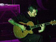 Evanescence Concert - Photo 16.jpg