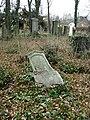 Evangelický hřbitov ve Strašnicích 102.jpg