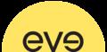 Eve Sleep logo.png