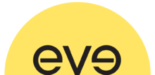 Eve Sleep logo.png