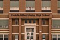 Eveleth-Gilbert Junior High School, Minnesota (37075435513).jpg
