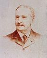 Evert van Muyden06.jpg