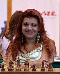 Evgeniya Doluhanova 2012.jpg