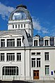 Evian-les-Bains (Haute-Savoie) (10005262443).jpg