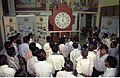 Exhibition Reminiscence - BITM 40th Anniversary Celebration - Calcutta 1999-05-02 176.JPG