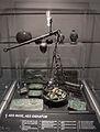 Exhibition of the history of money, Palazzo Massimo, 2014-11-9.jpg