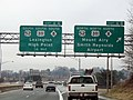 Exits 6 at Westbound I-40 Business in Winston-Salem, NC.jpg