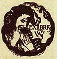 Exlibris ws.jpg