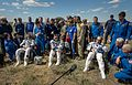 Expedition 47 Soyuz TMA-19M Landing (NHQ201606180003).jpg