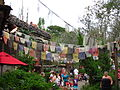 Expedition Everest 21.jpg