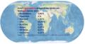Exporte Agrarhandel - ausgewaehlte Laender - 2014.png