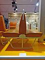 Exposition Paris - Le train, reflet de son époque 22.jpg