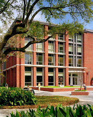 Freeman School of Business - Freeman Business School