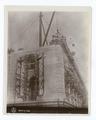 Exterior marble work - southwest corner (NYPL b11524053-489505).tiff
