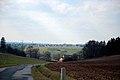 Eyb (Ansbach) von Untereichenbach aus gesehen 2525.jpg