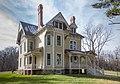 Ezra E. and Florence (Holmes) Beardsley House.jpg