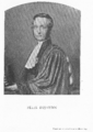 Félix Dujardin - by Louise Dujardin 1847 - Whole page.png